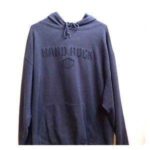 Hard Rock Cafe Hoodie